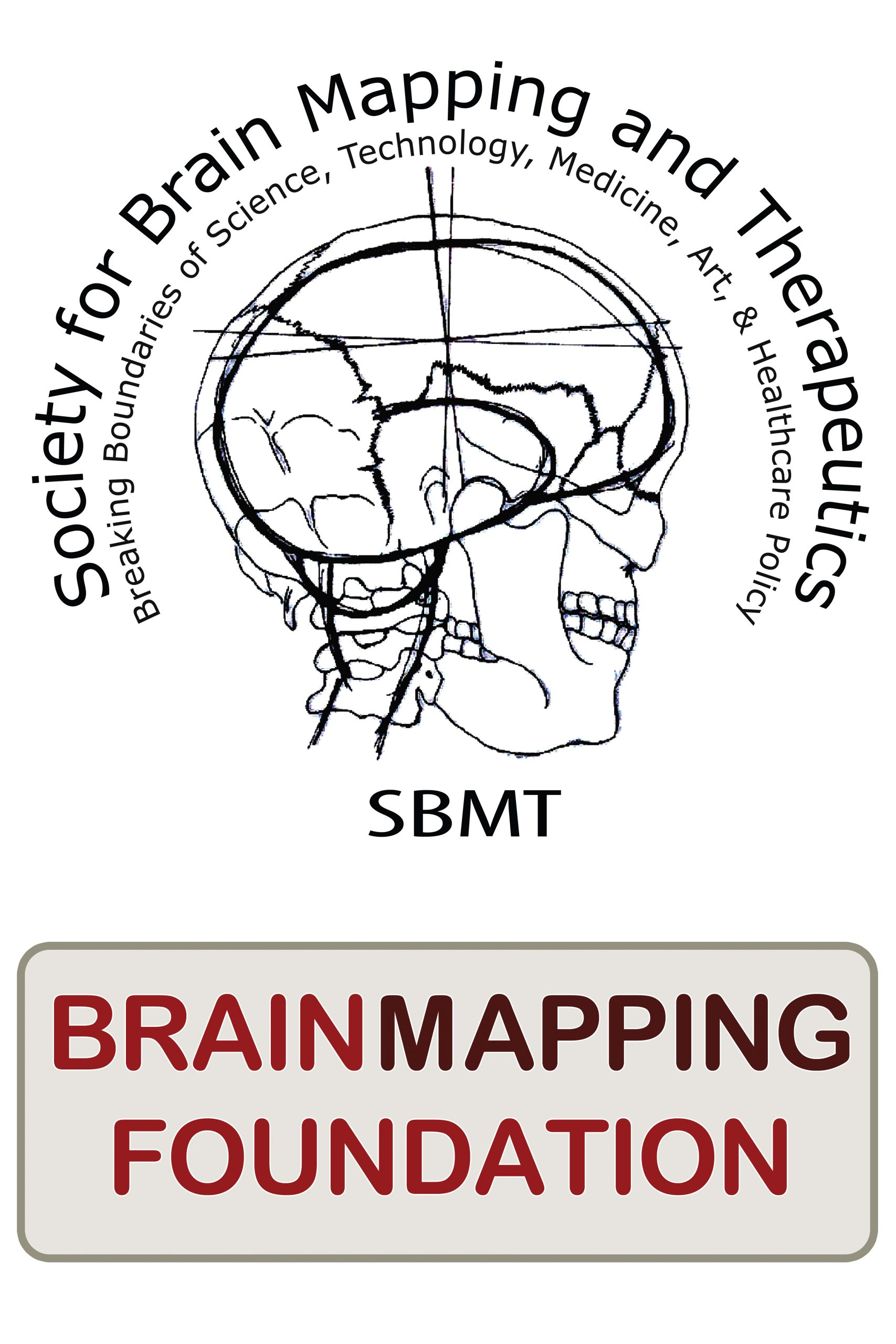 CollectionSBMT-BMF-Logo for blog