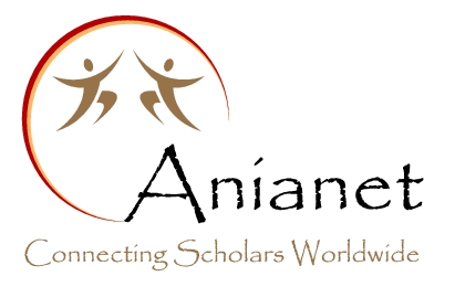 anianet
