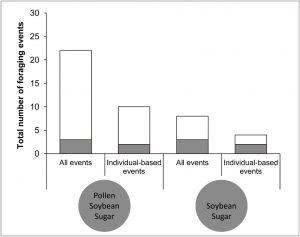 black dough graph 2