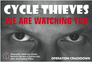cyclethieves