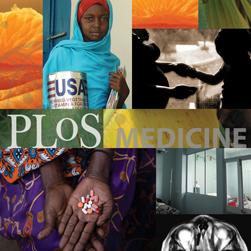 plos-medicine-image-that-wont-save